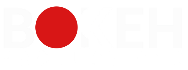 Bokeh Productions