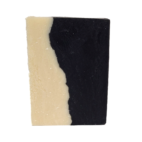 RTS - Allure - Vegan Soap Bar 5oz