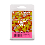 Candy Corn - Limited Halloween Edition - 3.2 oz Clamshell