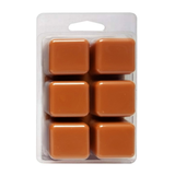 Chocolate Amber (Type) - 3.2 oz Clamshell