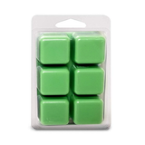 Christmas Tree - 3.2 oz Clamshell