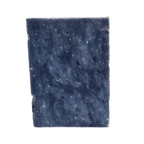 Deep Sea - Vegan Pumice Soap Scrub Bar 1oz FREE SAMPLE