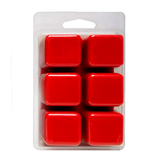 Forever Red (Type) - 3.2 oz Clamshell
