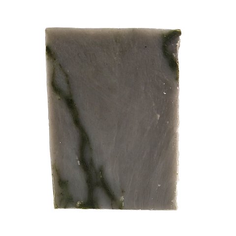 RTS - Mountain Pine - Vegan Soap Bar 5oz