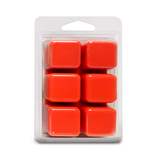 Orange Soda - 3.2 oz Clamshell