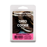 Oreo Cookie (Type) - 3.2 oz Clamshell