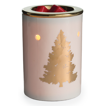 RTS - Golden Fir - Illumination Warmer