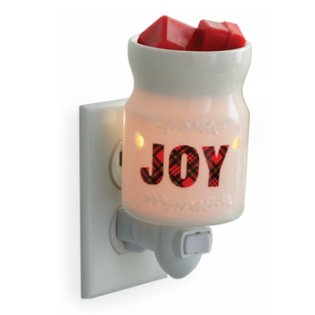 RTS - Joy - Plug In Fragrance Warmer