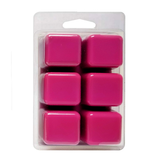 Pink (VS Type) - 3.2 oz Clamshell