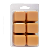 Sugared Maple - 3.2 oz Clamshell
