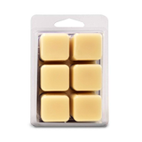 Very Vanilla - 3.2 oz Clamshell