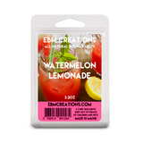 Watermelon Lemonade - 3.2 oz Clamshell