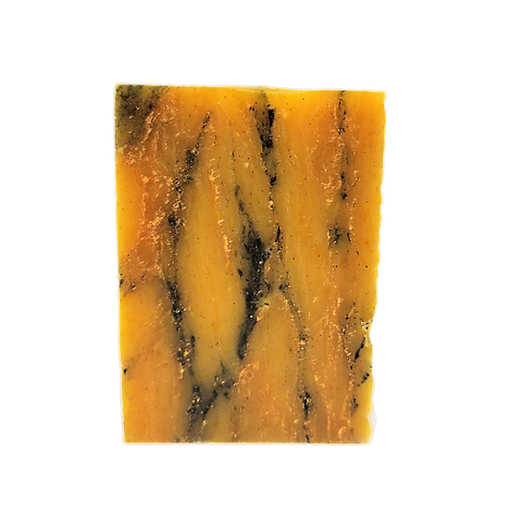 Witches Brew - All Natural Organic Vegan Soap Bar 5oz