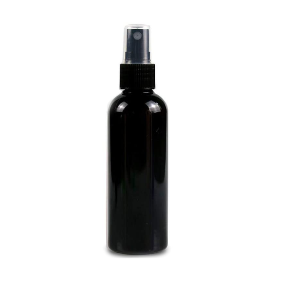 Essential Armor - All Natural Bug Spray 2oz Bottle