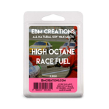 High Octane Race Fuel - 3.2 oz Clamshell