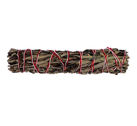 RTS - XL Lavender Sage Smudge Sticks