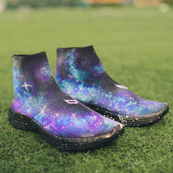 "Custom Kepler ""GALAXY"""