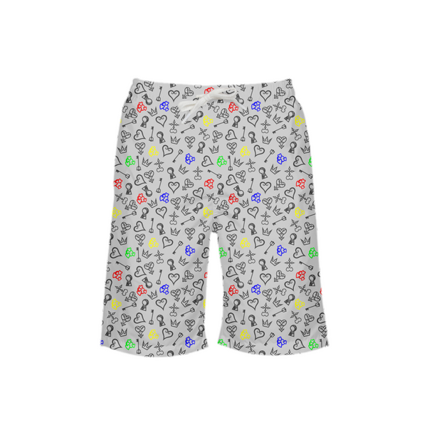 juniorhero Boy's Swim Trunk