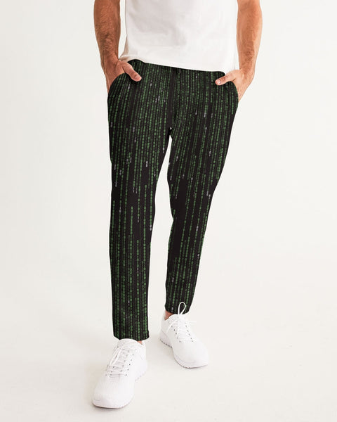 Encrypted Lounge Pants