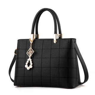 Luxury Fashion Handbag Ladies Famous.