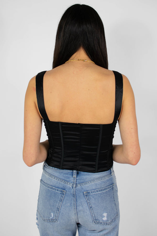 Kelly Green Malibu Sweatshirt
