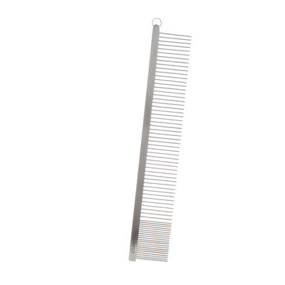 "Oster® 10"" Finishing Comb"