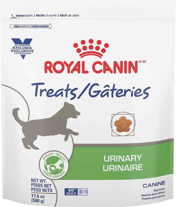 Urinary Canine Treats
