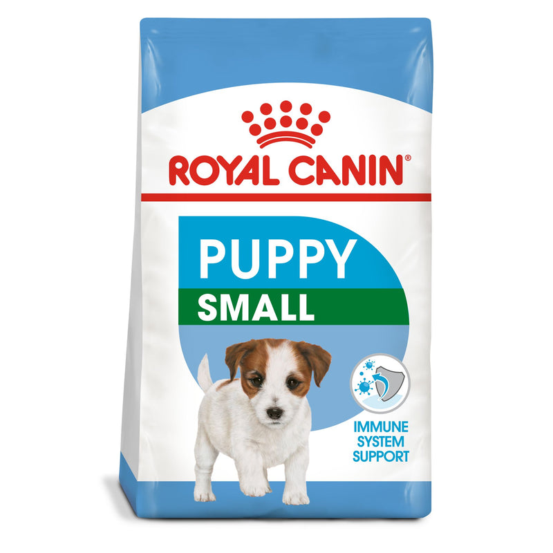 Royal Canin® Size Health Nutrition Mini Puppy Food