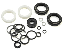 Rockshox Revelation 32mm Service Kits