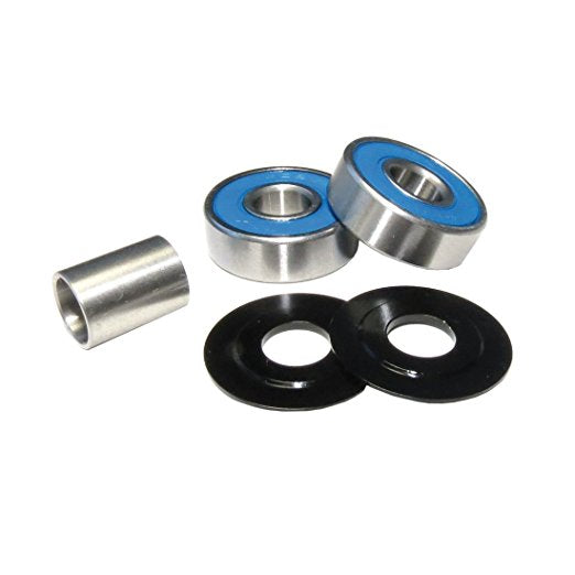 RockShox Delux / Super Delux Shock Bearing Kit