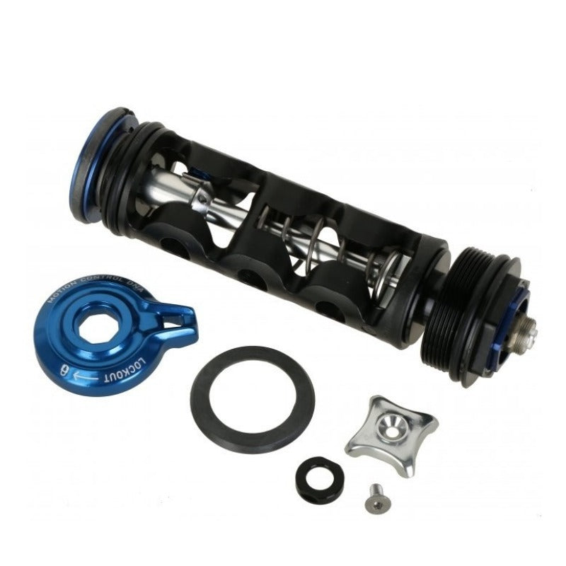 Rockshox SID Compression Damper RCT3 80/100mm