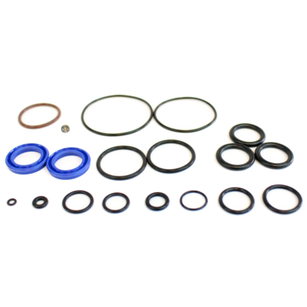Cannondale Lefty Seal Kit (2.0 Lefty) KH239/