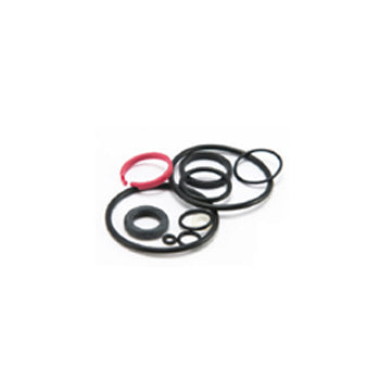 Fox Damper Service Kit Open Bath 36mm