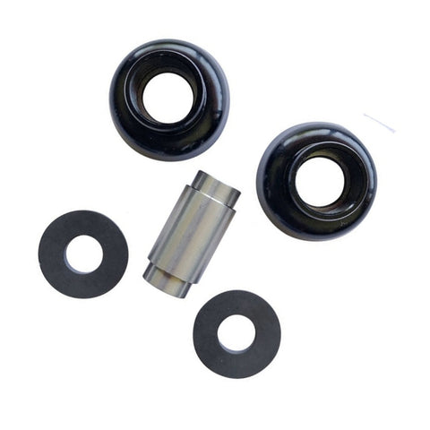Fox Racing Shox Bearing Mounting Hardware