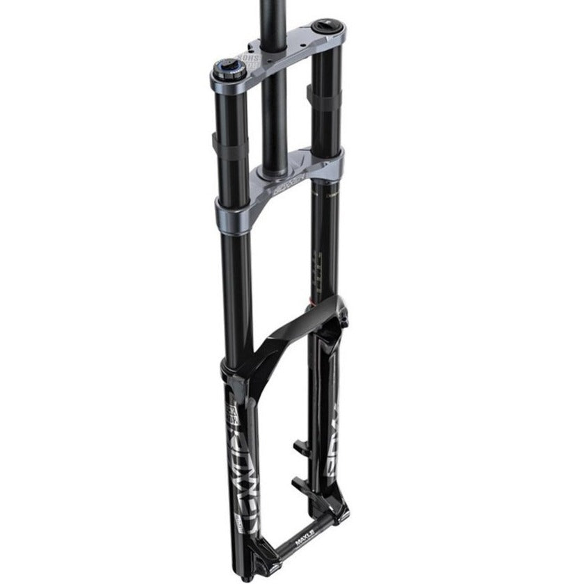 "Rockshox BoXXer Ultimate Charger 2.1 RC2 29"" Black"