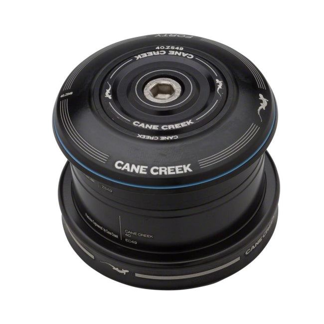 Cannondale Conversion Headset Cane Creek - ZS49