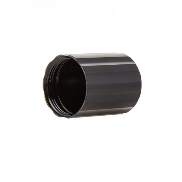 Fox Racing Fork Rebound Knob Cover 36/40mm