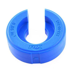 Fox Racing Shox Float X / DPX2 Tuning Spacer - Each