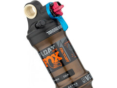 Fox Rear Shock Float DPS Factory 2021