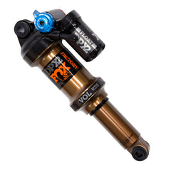 Fox Rear Shock Float DPX2 Factory 2018 **NEW**