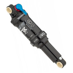 Fox Rear Shock Float DPS Performance 2021