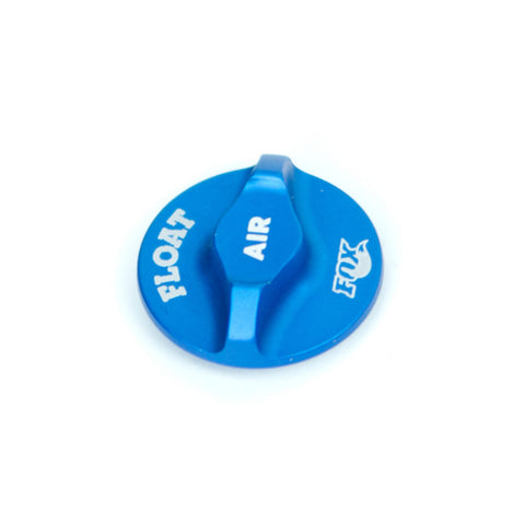 Fox Racing Float Air Valve Cap