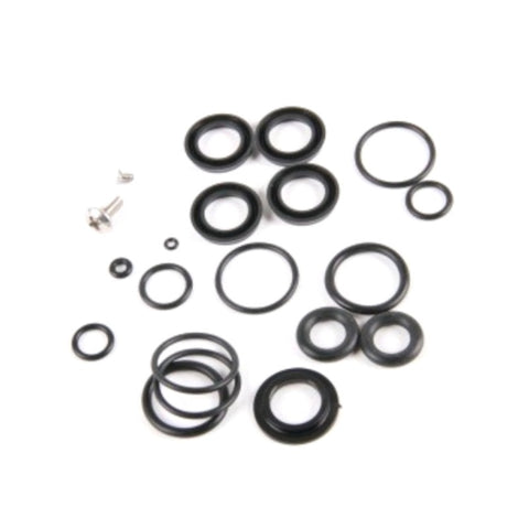 Cannondale Lefty / Headshok Seal Kit HD166/
