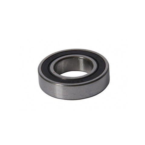 Cannondale Lefty Hub Bearing Outer