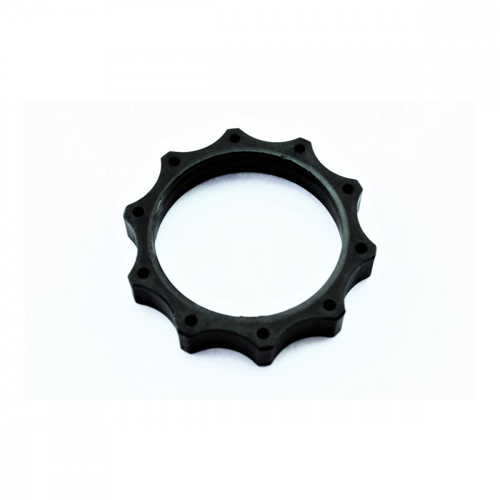 Cannondale Jekyll Gen1 2003 Lock Ring Fox