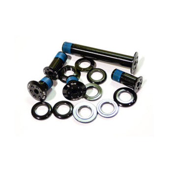 Cannondale Link Hardware Kit - RZ / Rize