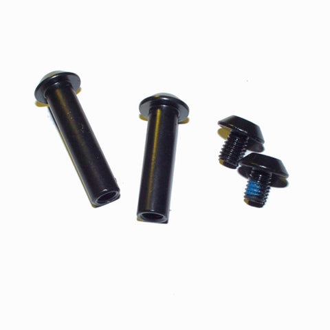 Cannondale Shock Mount Bolts - Scalpel
