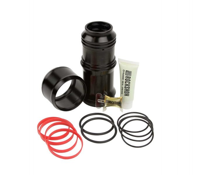 Rockshox MegNeg Air Can Upgrade Kit - Delux/Super Delux