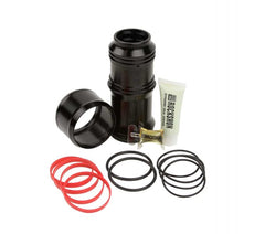 Rockshox MegNeg Air Can Upgrade Kit - Delux/Super Deluxe