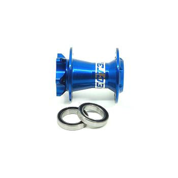 Project 321 Bearing Kit - ISO Front Hub